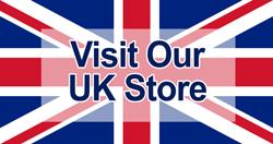 UK Lizard Lick Store