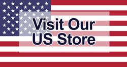 US Lizard Lick Store