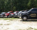 Lizard lick towing recovery registration