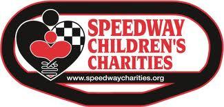 speedway childrens charity